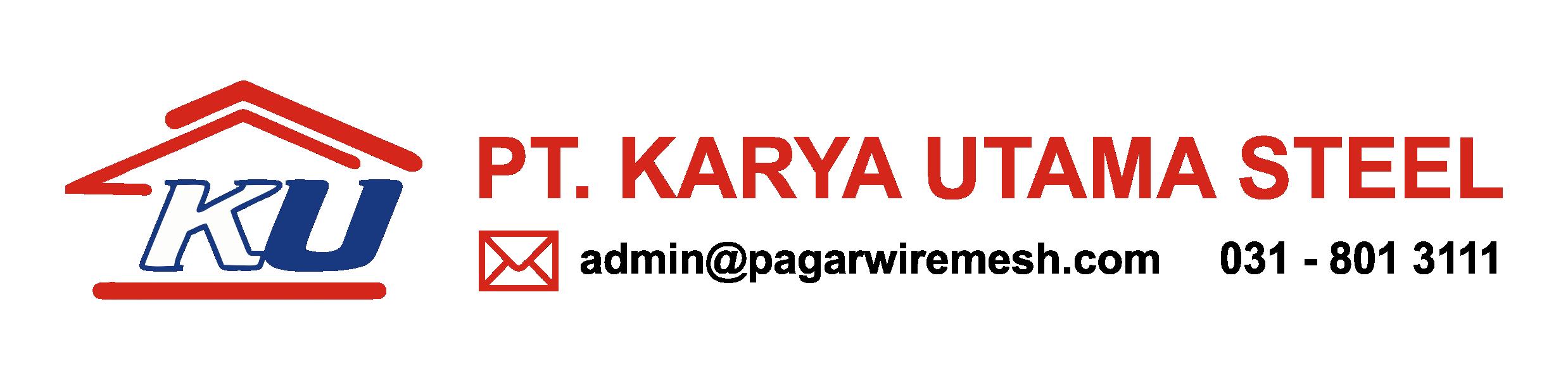 √ Wiremesh Indonesia - Pagar Wiremesh Bandara - Pagar Bandara