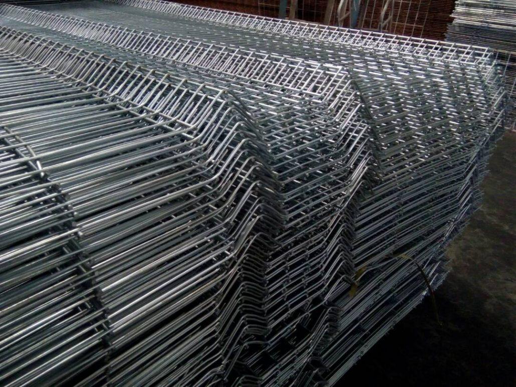 Distributor Pagar Wiremesh Termurah Di Surabaya Jawa Timur